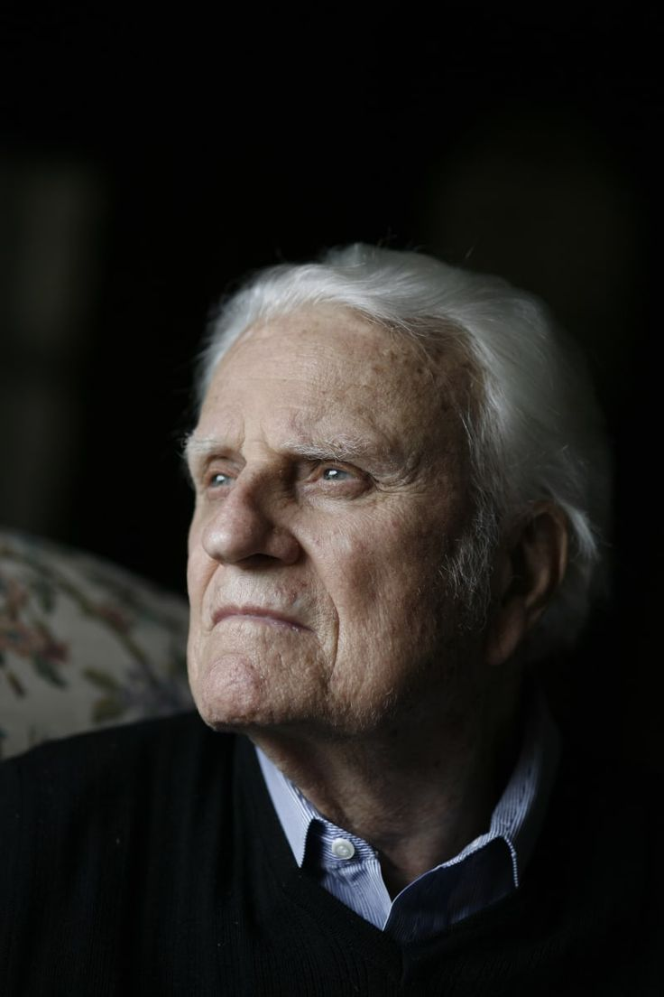 a confidant in faith billy graham s influence over world on wall street journal login id=69884