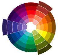 Triadic Color Scheme 12 best triad color scheme images on pinterest | color theory