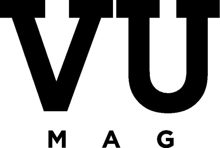 VU MAG, Partner 11. FashionPhilosophy Fashion Week Poland