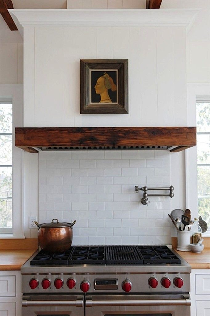 wood and plank combo