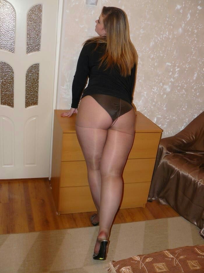 Tobacco in pantyhose
