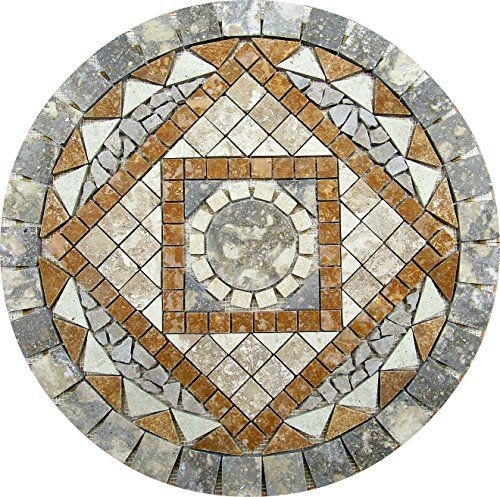 jet china marble longtops agallileo medallion as round si htm diameter stone water pdtl