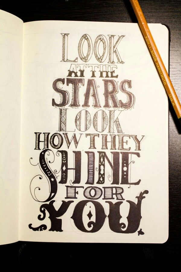 #yellow #lyric #coldplay