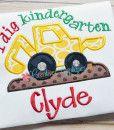 kindergarten-digger-backhoe-applique
