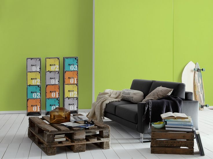 Esprit home Wallpaper 941485; Virtual Image of The Wall