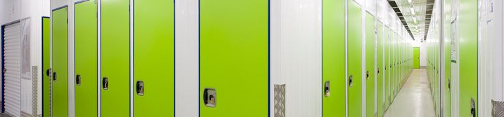 Möbel einlagern Hamburg in externen Lagern. Beim Umzug Kartons und Hausrat…