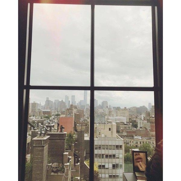 Darren McMullen (@darrenmcmullen) • Instagram photos and videos found on Polyvore