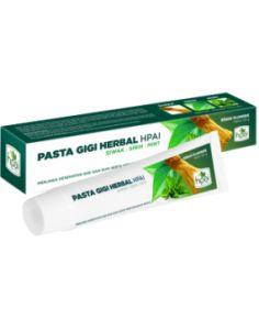Jual Pasta Gigi Herbal HPAI Untuk Gigi Ngilu