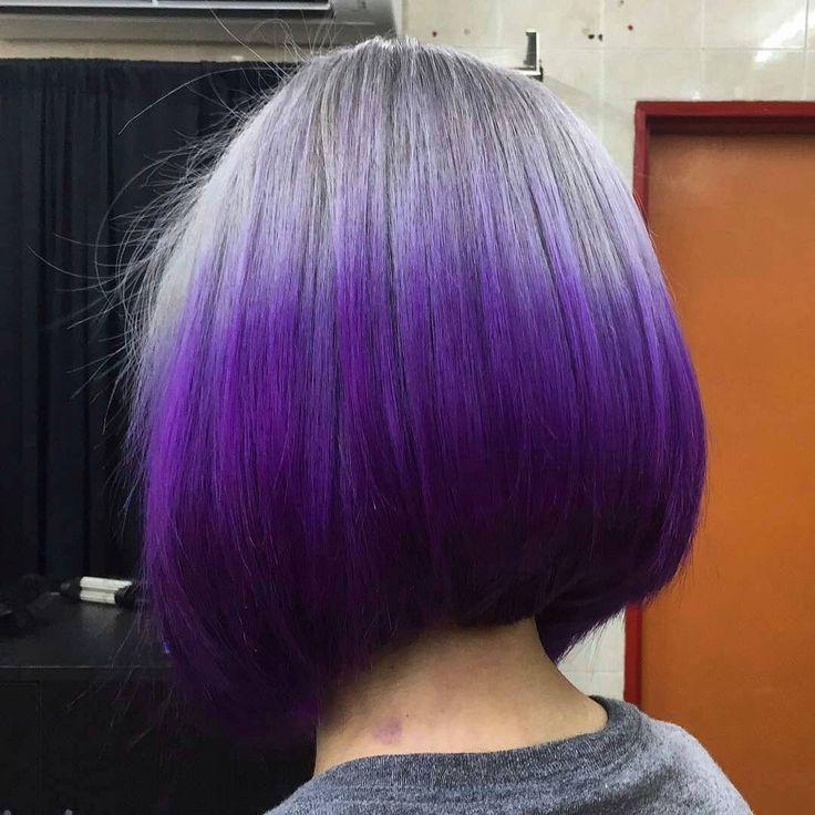 @Regrann from @rambutbob -  @rambutpixie @rambutundercut  #newhair #bobhaircut #bondol #bobhair #bobnungging #rambutbob #potongbob #potongrambut #style #trendrambut #trendrambutcewek #trend #rambutbaru #rambut #haircut #polwan #bobcut #undercut #longtoshort #bob #cantik #pixie #pixiecut #boblovers #shorthair #trend2017 #extrimebob #shave