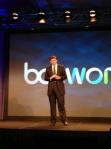 "Clayton Christensen: ""Disruptive Innovations Create Jobs, Efficiency Innovations Destroy Them"""
