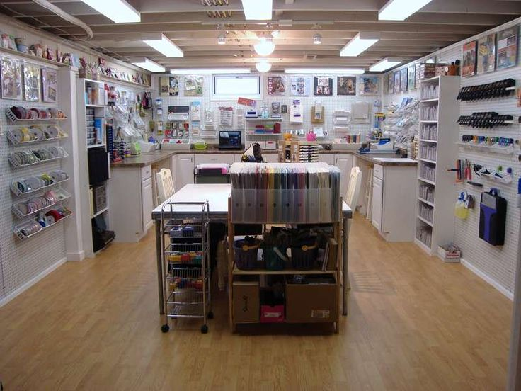 7108 best Sewing Craft Room Ideas images on Pinterest   Craft rooms   Storage ideas and Craft organization. 7108 best Sewing Craft Room Ideas images on Pinterest   Craft