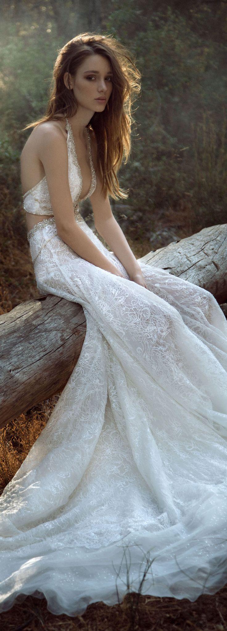 Mejores 36 imágenes de [Campaign] GALA IV en Pinterest   Vestidos de ...
