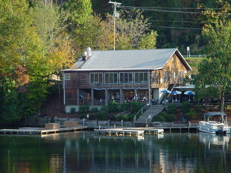 Best 25 Lake Lure Rentals Ideas On Pinterest Lake Lure