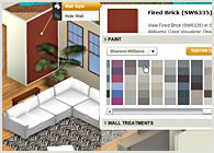 7 Best Images About Interior Design Tools On Pinterest Paint UX UI Designe