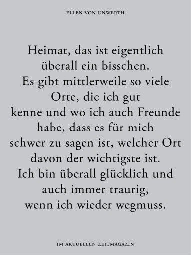 #heimat #quotes