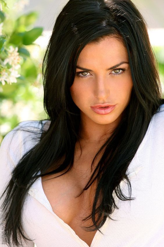 Best sweet eye candy images on pinterest beautiful women