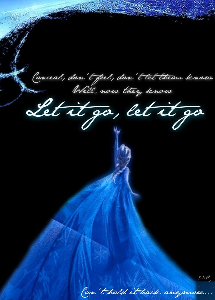 Quotes From Frozen 671 best images about ...