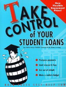#everything #finances #college #control #helpful #help