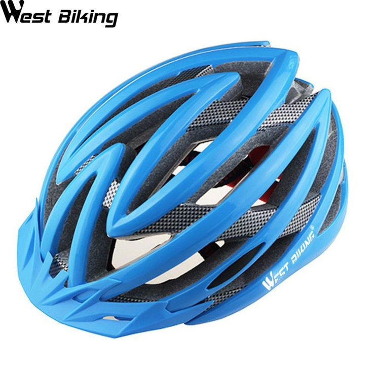 sale west biking super light cycling helmet bike special mtb road racing bmx bicycle cycle pceps #light #bmx #bikes