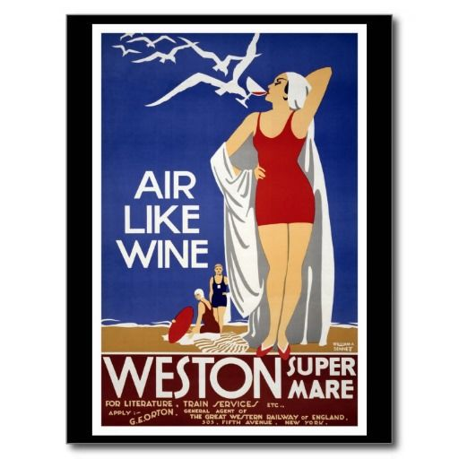 =>quality product          Weston Super Mare England - Vintage Travel Postcard           Weston Super Mare England - Vintage Travel Postcard you will get best price offer lowest prices or diccount couponeDeals          Weston Super Mare England - Vintage Travel Postcard Review from Associat...Cleck Hot Deals >>> http://www.zazzle.com/weston_super_mare_england_vintage_travel_postcard-239694690794085250?rf=238627982471231924&zbar=1&tc=terrest