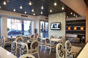 Booking.com: Hotel Estrella del Mar, Peñíscola, España - 125 Comentarios. ¡Reserva ahora tu hotel!