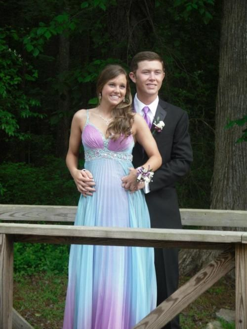 Scotty mccreery write my name on your hand mp3