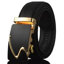 Men's Accessories | Cheap Cool Mens Fashion Accessories Online Sale At Wholesale Prices | Sammydrees.com
