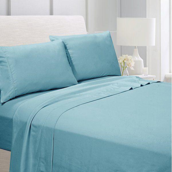 Andresen Ultra Soft Solid Color Sheet Set Sheet Sets Bed Sheet Sets Beautiful Sheets