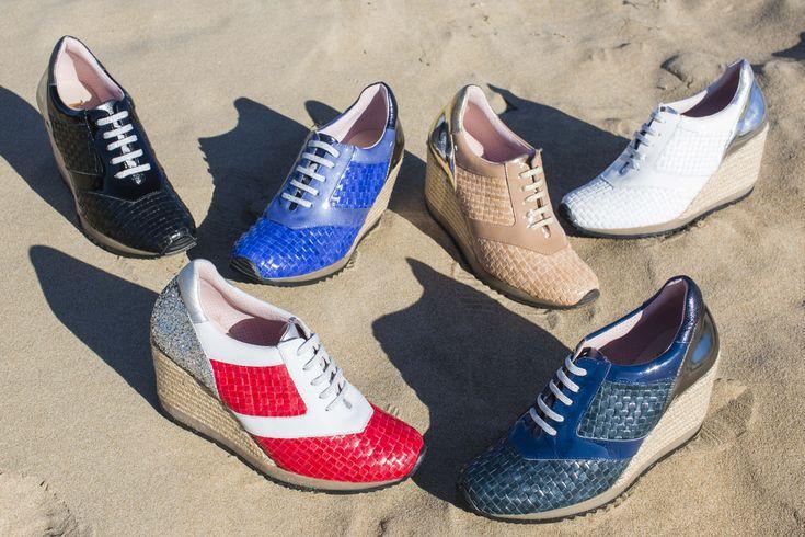 ¿Sabes que en la tienda online de KessShoes puedes encontrar en la sección de Outlet calzado a precios irresistibles?