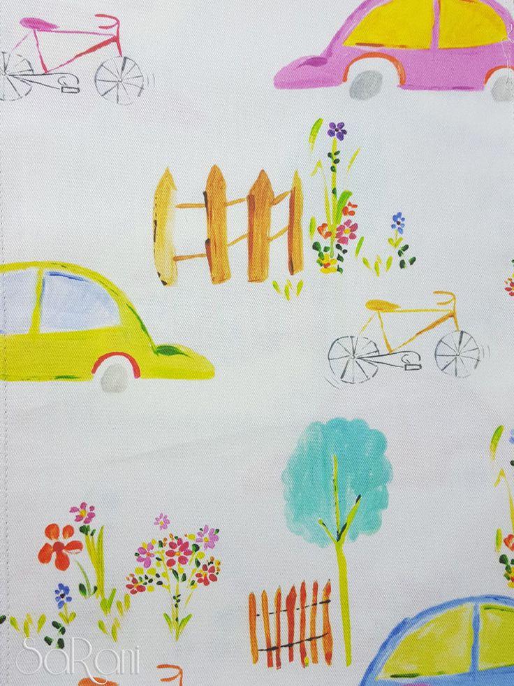 42 migliori immagini drappeggiare ecco le stoffe per for Tappezzeria bambini