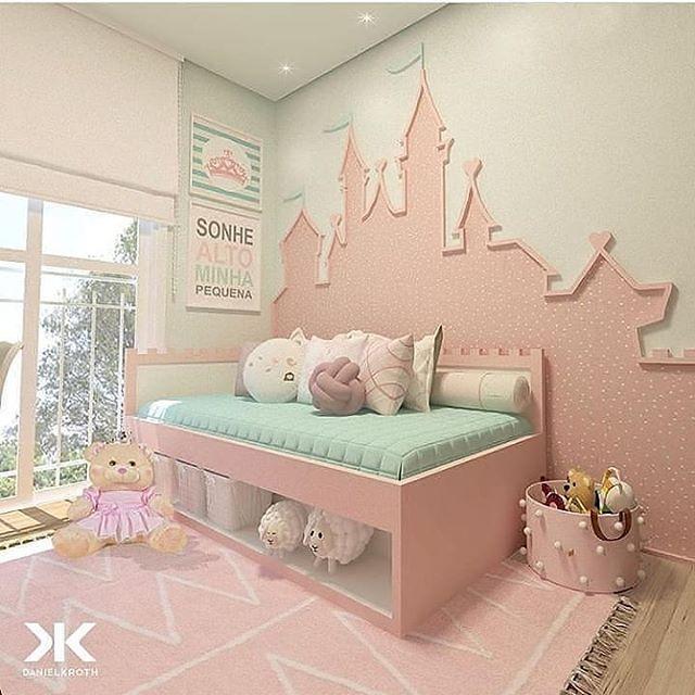 1 2 3 4 5 Or 6 Tag Your Friends Follow Fashiondreamig Girl Nursery Room Baby Girl Nursery Room Kids Bedroom Decor