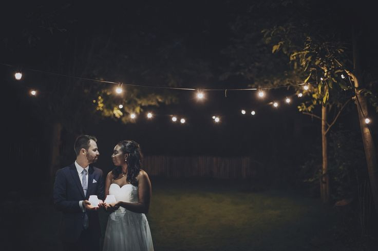 Romantic Wedding Photo by night Wedding Picture Ideas#weddingphotographer #weddingphotography #wedding