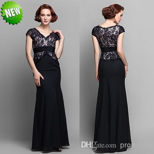 I found some amazing stuff, open it to learn more! Don't wait:https://m.dhgate.com/product/2014-latest-black-lace-prom-dress-mermaid/176817110.html