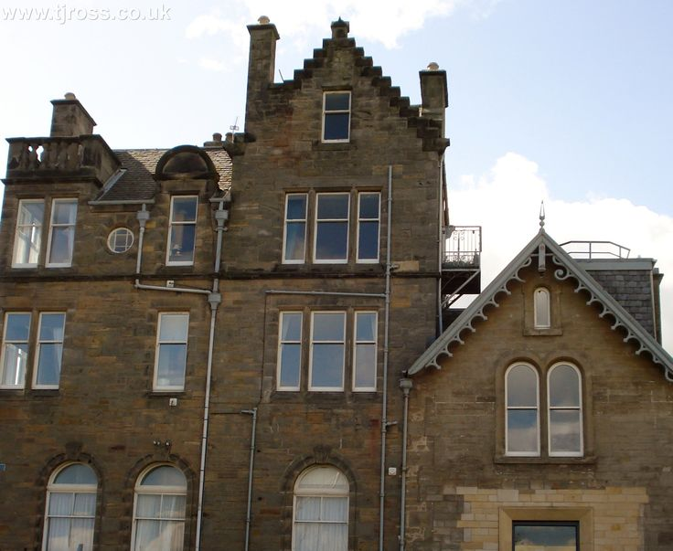 10 Best Full Houses Of Sash And Case Windows Images On