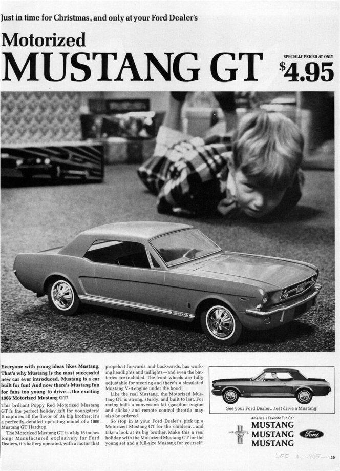 23 best Vintage Ford images on Pinterest | Vintage cars, Car ...