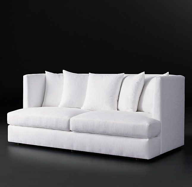 1000 Ideas About North Carolina Furniture On Pinterest North Carolina Homes Traditional Pet