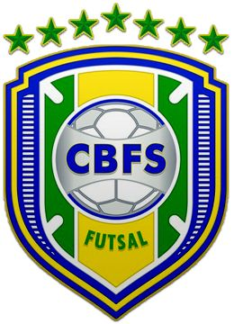 Confederação Brasileira de Futsal - Futsal Feminino :: Estatísticas :: Títulos :: Títulos :: História :: Gols :: Próximos Jogos :: Resultados :: Notícias :: Vídeos :: Fotos :: Time :: ogol.com.br