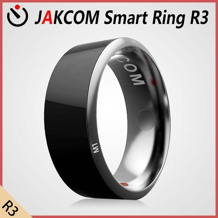 Jakcom R3 Smart Ring New Product Of Led Television As Telewizor Led Televisione Schermo Piatto 7 Inch Tv