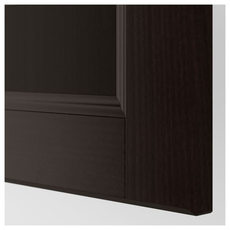 Kitchen Cabinet Doors Vancouver Bc: Best 25+ Base Cabinets Ideas On Pinterest