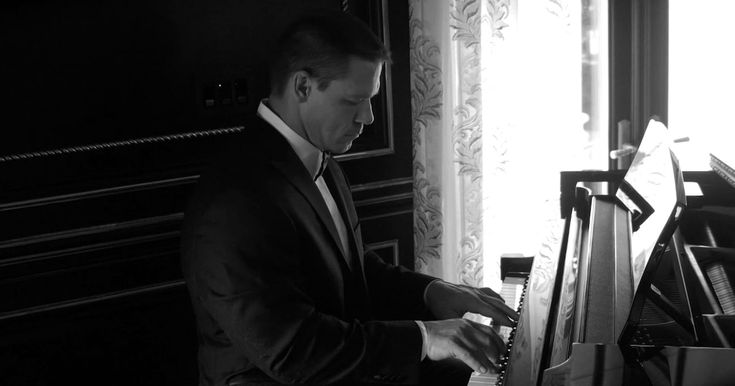 """Watch John Cena's Delicate Piano Cover of Pixies' 'Where Is My Mind?'  