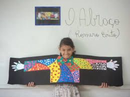 Resultado de imagem para projeto artes educação infantil romero britto