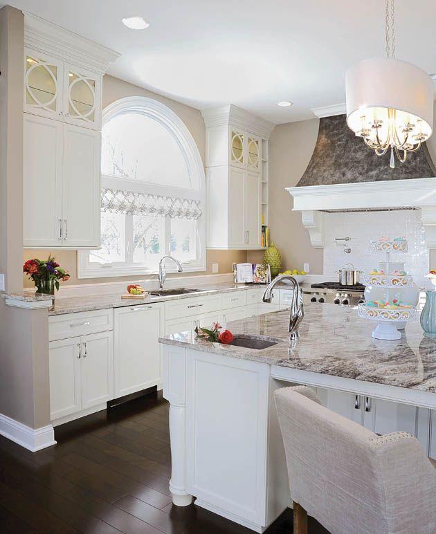 25 best ideas about timeless kitchen on pinterest kitchen sinks beautiful kitchen and dream kitchens - Timeless Kitchen Design Ideas