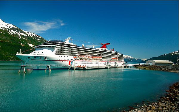 If you want to make your holiday trip more wonderful and special, come to the right cruise agency at Lets Cruise Ltd and book Cunard Cruises online in Auckland. We provide you more choice than any other cruise agencies.