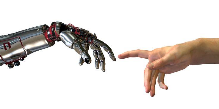 Технологии будущего: необычные устройства, которые упрощают жизнь - https://lifehacker.ru/2016/07/19/video-innovations/