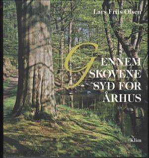 Gennem skovene syd for Århus