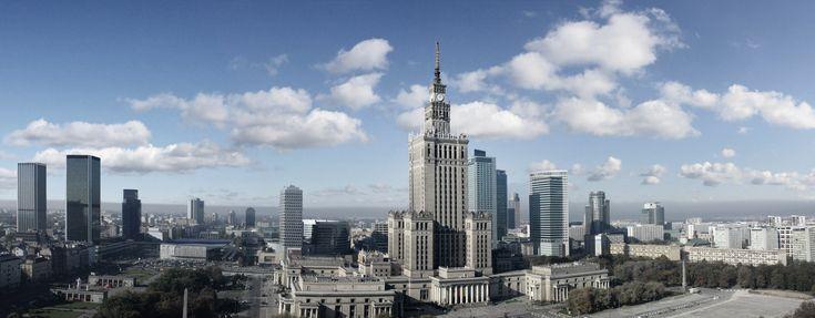 Wyłączenie wspólnika ze spółki z ograniczoną odpowiedzialnością - Adwokat Piaseczno