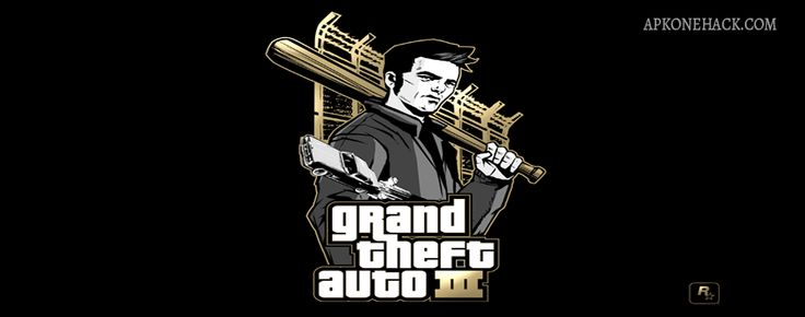Grand Theft Auto III is an action game for android Download latest version of Grand Theft Auto III MOD Apk + OBB Data [Unlimited Money] 1.6 for Android from apkonehack with direct link Grand Theft Auto III MOD Apk Description Version: 1.6 Package: com.rockstar.gta3  700 MB  Min: Varies...