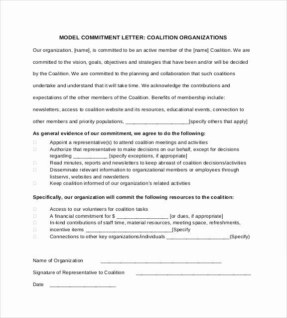 Employment Commitment Letter New Understanding Your Mortgage Mitment Letter Lettering Adjective Words Commitment