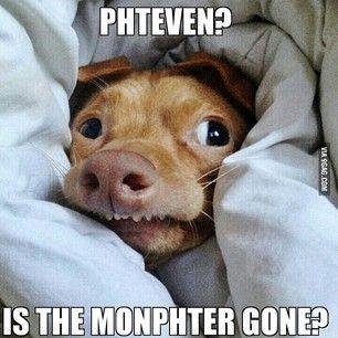 Phteven?!
