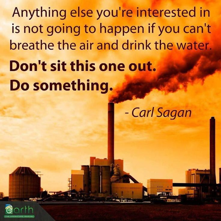 Climate Change Quotes: 133 Best Climate Change Quotes Images On Pinterest